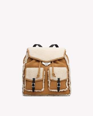 Rag & Bone Field backpack