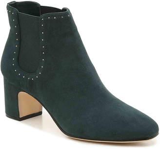 Anne Klein Gabbie Chelsea Boot - Women's