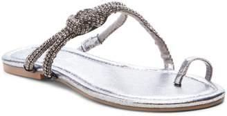 Jessica Simpson Klancy Sandal
