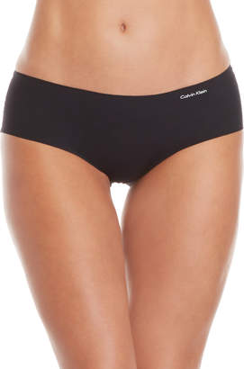 Calvin Klein Two-Pack Subliminal Hipster Panty