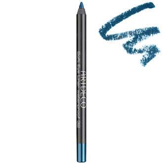 Artdeco Soft Eye Liner Waterproof - 32 Dark Indigo