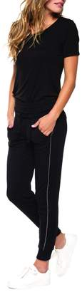 Dex Beaded Jogger Sweatpant