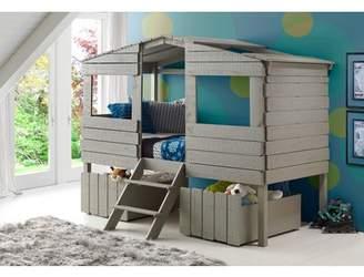 LOFT Viv + Rae Ellum Twin Bed