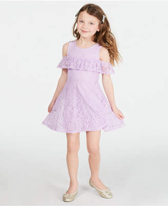 57208f555e12 Epic Threads Purple Girls' Dresses - ShopStyle