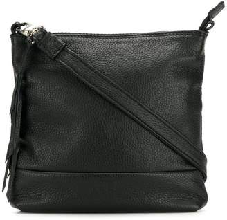 Jost crossbody bag