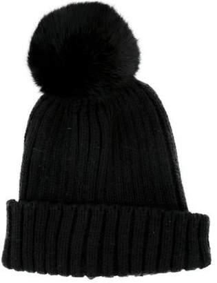 54724d6709a Adrienne Landau Women s Hats - ShopStyle