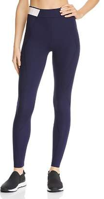 LNDR Marvel High-Rise Leggings