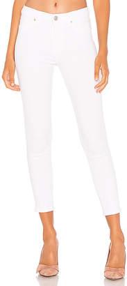 Hudson Jeans Petite Nico Skinny.