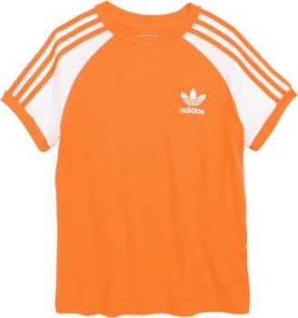 adidas Junior California T-Shirt