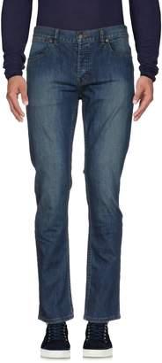 KR3W Jeans