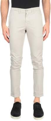 Re-Hash Casual pants - Item 13249995KD