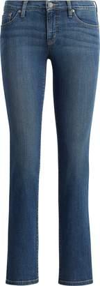 Lauren Ralph Lauren Ralph Lauren Slimming Classic Straight Jean