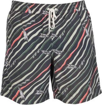 Loewe Swim trunks