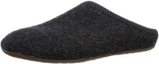 Haflinger Women's ASD Dynamic Slip On Slipper