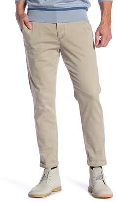 Joe's Jeans The Soder Spectrum Colors Pants