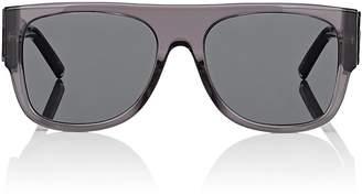 Saint Laurent Women's SL M16 Sunglasses