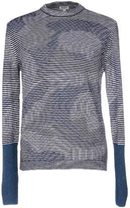 Kenzo Sweaters - Item 39753710LW