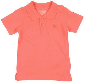 Name It Polo shirt