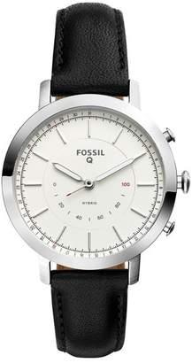 Fossil Women's Neely Hybrid Smartwatch, 36mm