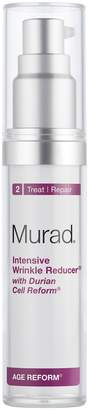 Murad R) Intensive Wrinkle Reducer(R) with Durian Cell Reform(R)