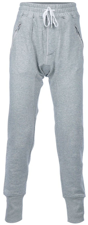 Acne 'John' Sweatpant