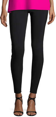 Chiara Boni Ankle-Length Leggings