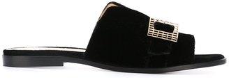Bionda Castana 'Hanne' sandals