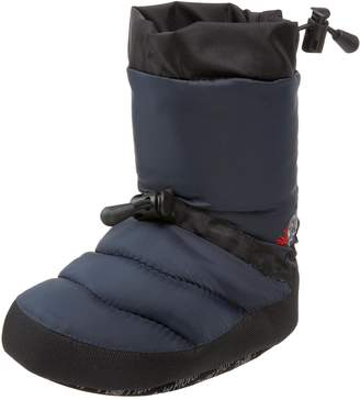 Baffin BASE CAMP Slippers