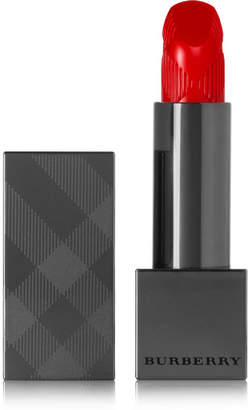 Burberry Beauty Kisses - Military Red No.109