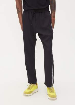 Cmmn Swdn Buck Track Pant
