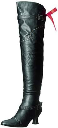 Ellie Shoes Women's 253-Treasure Boot