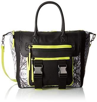 Aldo Market duffel Bag