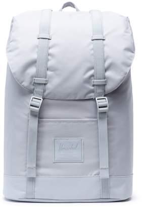 Herschel Retreat Light Drawcord Backpack