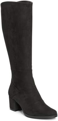 Aerosoles A2 By A2 by Green Room Women's Knee High Boots