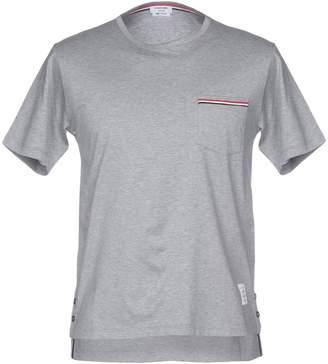 Thom Browne T-shirts - Item 12171108JI