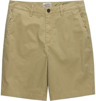 Quiksilver Pakala Short - Men's