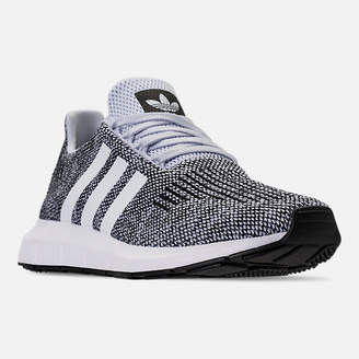 adidas Men's Swift Run Running Shoes