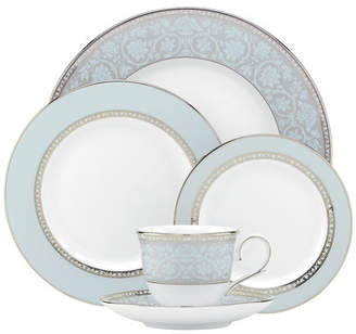 Lenox Westmore Bone China 5 Piece Place Setting Set, Service for 1