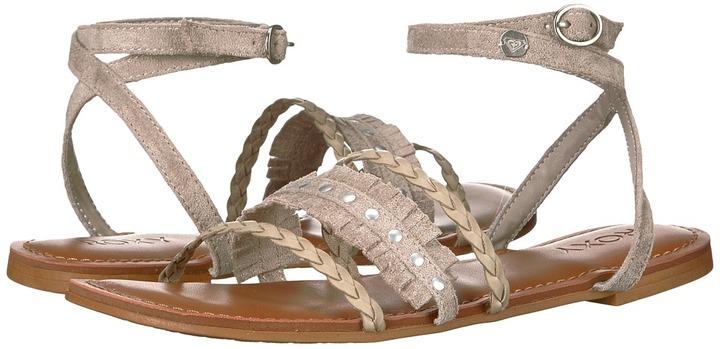 Roxy - Cerys Women's Sandals