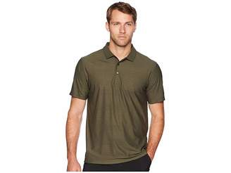 Puma Aston Pounce Polo
