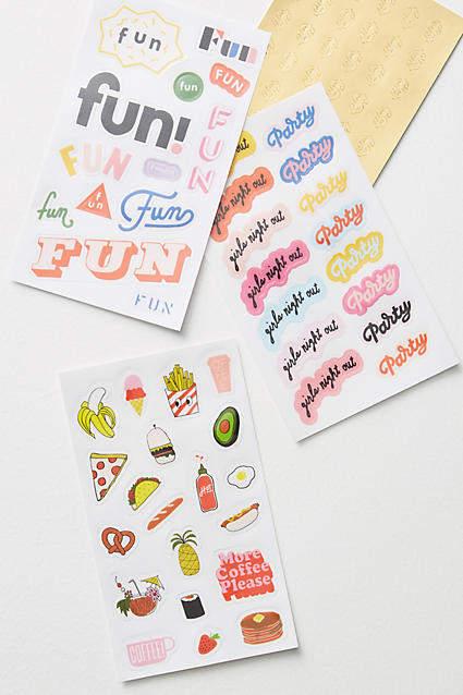 ban. do Sticker Pack