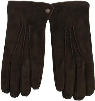 Eleventy Classic Gloves