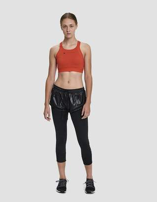 adidas by Stella McCartney Performance Essentials Short Over Tight