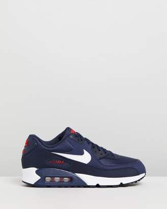 Nike Air Max 90 Essential - Men's