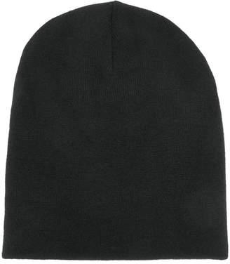 Ma Ry Ya Ma'ry'ya fine knit beanie hat