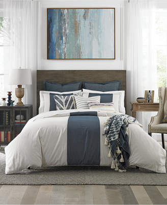 designing in attractive about cover hilfiger bedding tommy home with inspirations decor duvet rustic luxurious inspiration easylovely gallery remodel macys