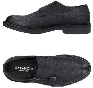CAFe'NOIR Loafer