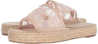 Botkier Jenny Women's 1-2 inch heel Shoes