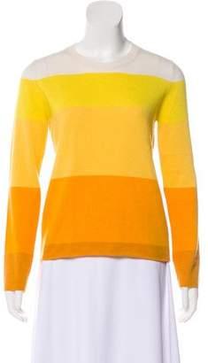 Stella McCartney Cashmere Crew Neck Sweater