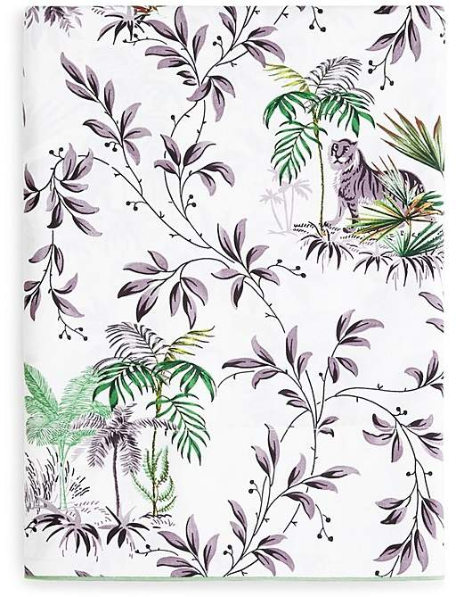 Mousson Flat Sheet, Queen